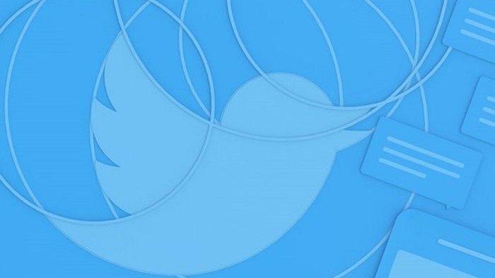 Cara Menggunakan Fleets atau Twitter Story, Lebih Nyaman karena Postingan Terhapus Setelah 24 Jam