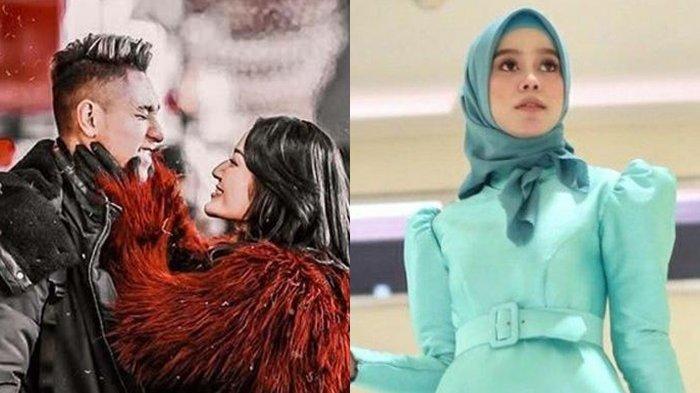 Krisjiana Geram, Sebut Siti Badriah Di-bully Setelah Tanggapi Video Lesti, Bilang Konten Boy Konyol