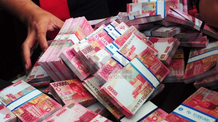 Nasabah Ngaku Dana Deposito Rp 20,1 Miliar Raib, Bank Bilang Ada Pemalsuan Bilyet
