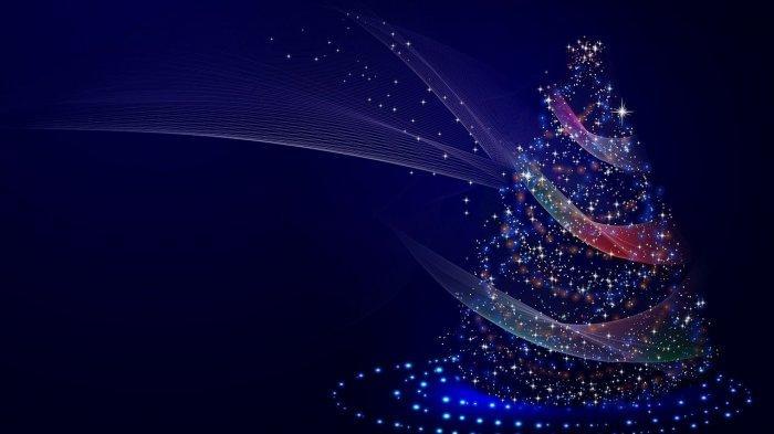 Kumpulan Ucapan Natal 25 Desember 2020, Cocok Dikirimkan ke Pasangan, Teman, hingga Keluarga