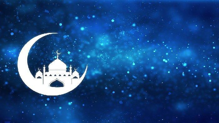 Contoh Ucapan Menyentuh Idul Adha 1442 dalam Bahasa Sunda, Kirim ke Keluarga dan Orang Terdekat