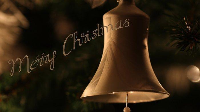 Cocok Dipasang Jadi Caption IG, Ini Kutipan Kata-kata Indah dan Menyentuh untuk Ucapan Natal