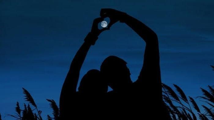 Daftar Ucapan Romantis Hari Raya Idul Adha 2021, Lengkap Kata-kata Mutiara dan Kata-kata Puitis