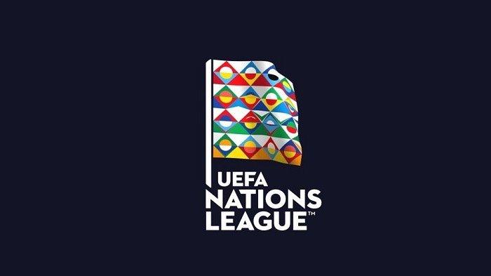 Jadwal UEFA Nations League, Inggris dan Jerman Akan Bersua Jumat Ini
