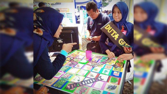 Puskesmas di Cianjur Dituntut Lakukan Inovasi, Tingkatkan Derajat IPM dengan Perbaikan Mobilisasi