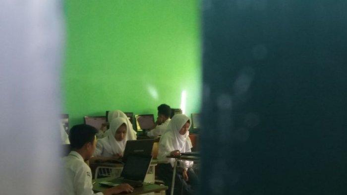 Empat Kecamatan di KBB Siap Gelar Belajar Tatap Muka, Ada 12 SMA dan 15 SMK, Kecamatan Mana Saja?