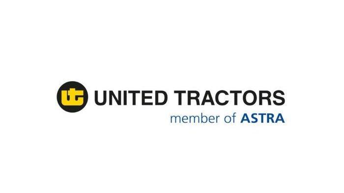 LOWONGAN PEKERJAAN, United Tractors Butuh Karyawan yang Baru Lulus Kuliah, Cek Posisi dan Syaratnya