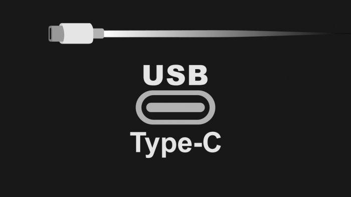 Uni Eropa Wajibkan Penggunaan USB Type C, UU-nya Sedang Dirancang