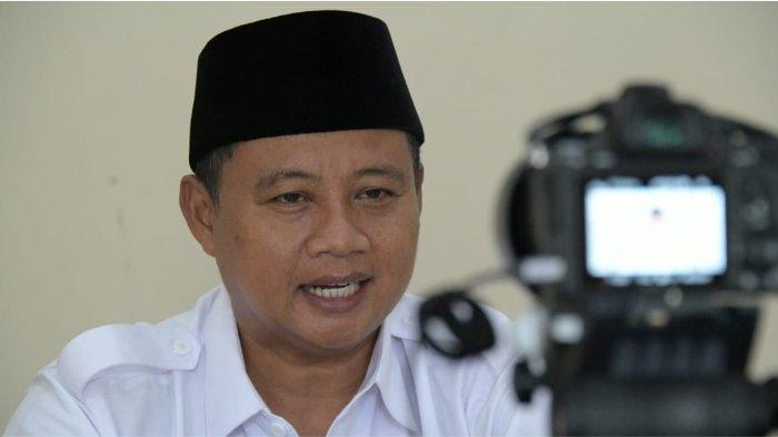 Uu Ruzhanul Berharap Wisata Kuliner Mampu Meningkatkan PAD Jawa Barat