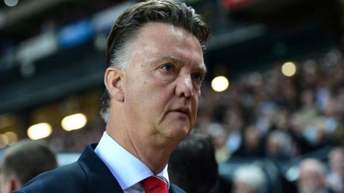 Mantan Pelatih Manchester United Ditunjuk KNVB Jadi Pelatih Timnas Belanda untuk Piala Dunia 2022