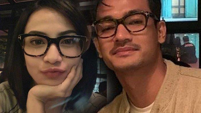 Bocoran Resepsi Pernikahan Vanessa Angel dan Bibi Ardiansyah, Segera Digelar, Bukan di Jakarta