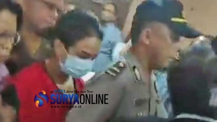 UPDATE Vanessa Angel Dipindahkan ke Rutan Medaeng, Kasusnya Ditangani Tujuh Jaksa