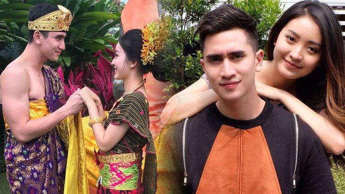 Pengakuan Mengejutkan Verrell Bramasta, Akui Masih Cinta Natasha Wilona, Ingin Jalin Hubungan Lagi