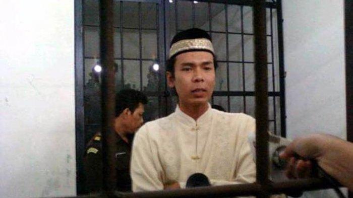 Kuasa Hukum Sebut Habib Bahar Aniaya Ryan Jombang hingga Muntah Darah, Diduga Dipicu Utang Piutang