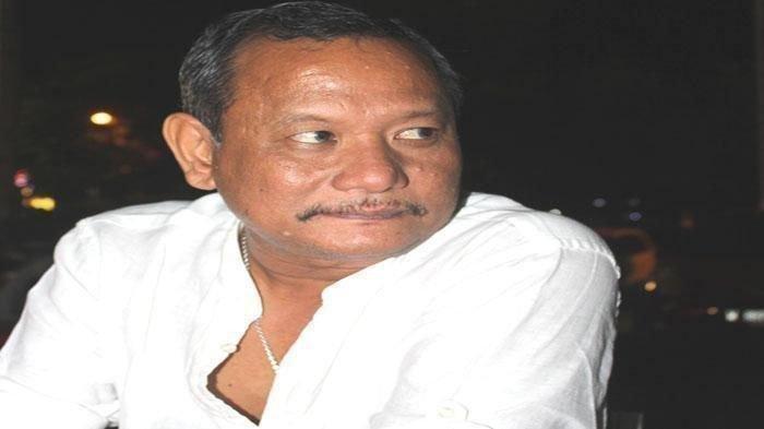 Vigit Waluyo Mengaku Beri Uang ke Anggota Komite Wasit PSSI Gara-gara Klubnya Kerap Dirugikan Wasit