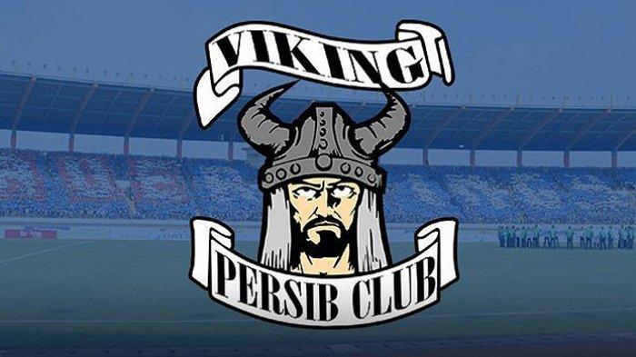 Ulang Tahun Ke-28 Viking Persib Club, Tak Ada Perayaan, Herru Joko Juga Bicara soal The Jak Mania