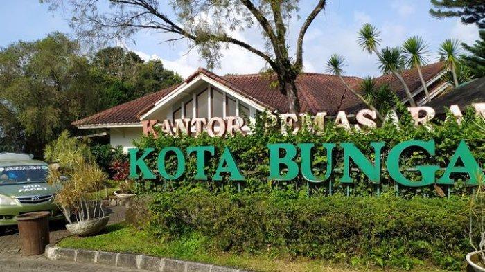 MUI Pacet Cianjur Bantah Marak Kawin Kontrak di Wilayahnya, Dukung Bupati Buat Perbup Pencegahan