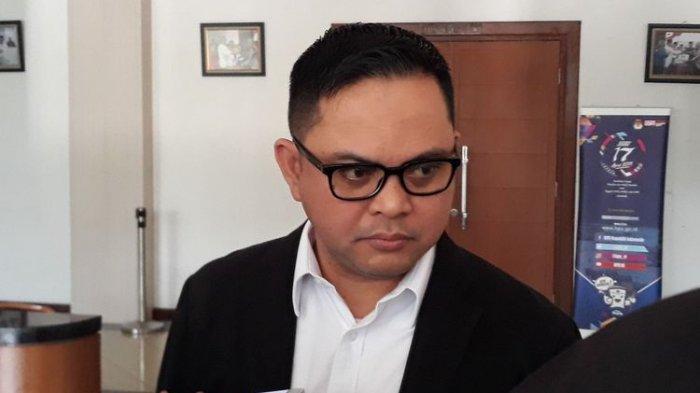 KPU Beri Prabowo Deadline Pengajuan Gugatan Pilpres 2019, MK Minta Alat Bukti Harus Kuat