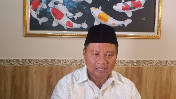 Wagub Jabar Sebut Sunda Empire Sudah Bikin Perjanjian dengan TNI, Begini Janjinya