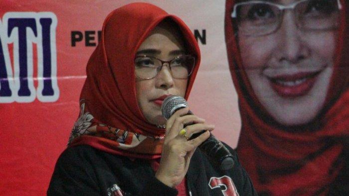 Kabar Mengejutkan dari Cirebon, Wakil Ketua DPRD Dinyatakan Positif Corona, Jalani Isolasi Mandiri