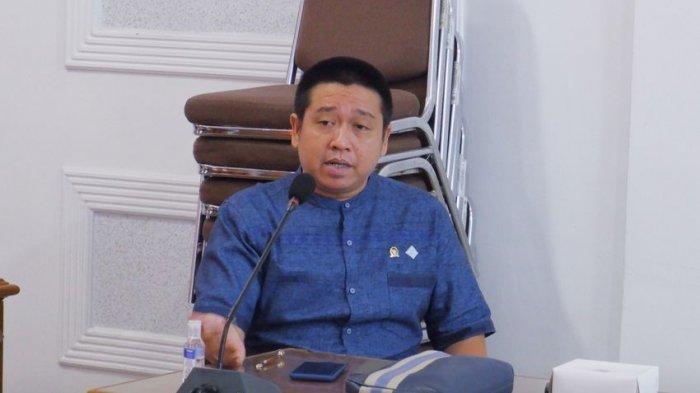 Kota Cirebon Masih Fokuskan APBD 2021 untuk Penanganan Pandemi Covid-19