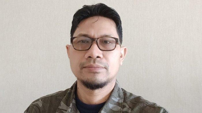 Kasus Covid-19 Meningkat, Simulasi Pembelajaran Tatap Muka di Kota Bandung Dihentikan Sementara