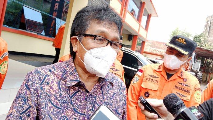 Perlu 7 atau 8 Jam untuk Jangkau Daerah Terjauh, DPR Usulkan Basarnas Bandung Tambah Pos SAR