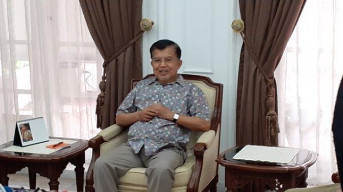Cerita Prabowo Subianto Telepon Semua Orang untuk Hentikan Aksi Massa