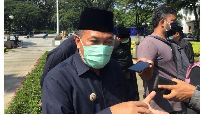 Pemkot Bandung Akan Akhiri Masa PSBB, Pengamat Minta Poin-poin Kerhasilannya Diumumkan