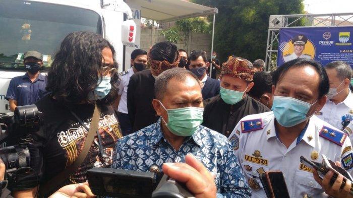 Libur Panjang Akhir Tahun Dikurangi, Ini Kata Wali Kota Bandung