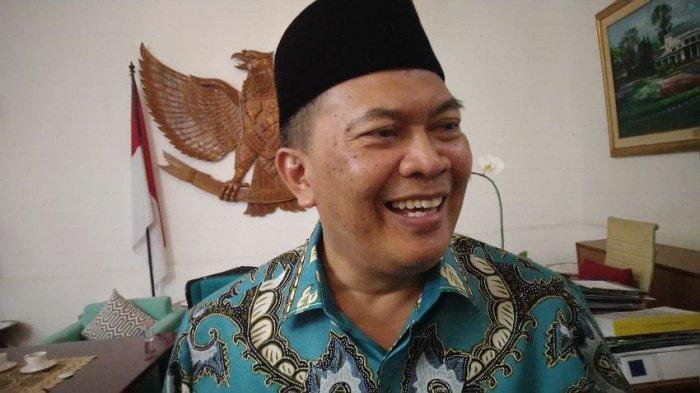 Pansus IV DPRD Kota Bandung Berikan 5 Rekomendasi untuk Pemkot Bandung, Termasuk Soal RSJ