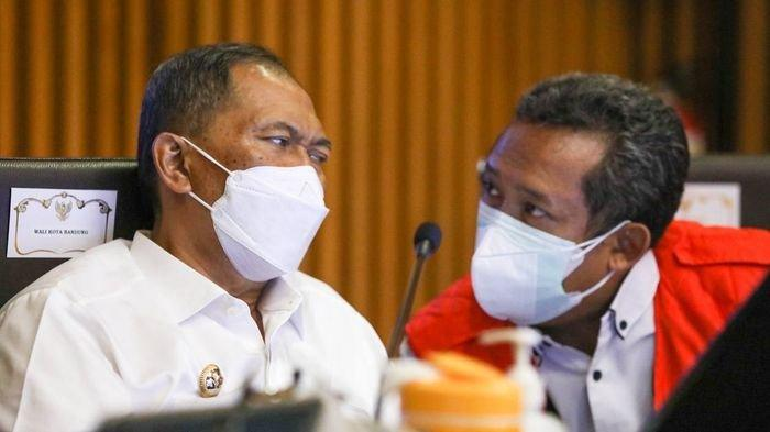 Tiga Tahun Oded-Yana Pimpin Pemkot Bandung Belum Ada Pihak yang Oposisi, Ini Sebabnya