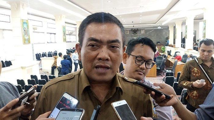 Apa Saja Tugas Wali Kota Cirebon Hari Ini? Berikut Agendanya Kamis 18 Juli 2019