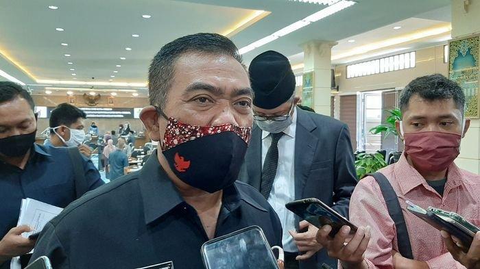 Kota Cirebon Jadi Zona Merah Covid-19, Wali Kota Tak Berlakukan Jam Malam, Tapi Pilih Alternatif Ini