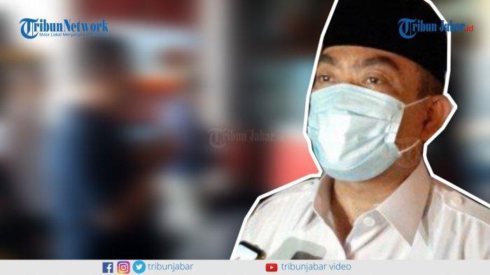 Wawancara Khusus Wali Kota Cirebon, Ini Kiat Lepas Status Zona Merah Covid-19 Dalam Sepekan