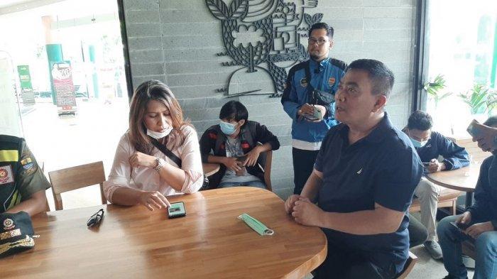Cegah Corona, Wali Kota Cirebon Tutup Tempat Hiburan Malam