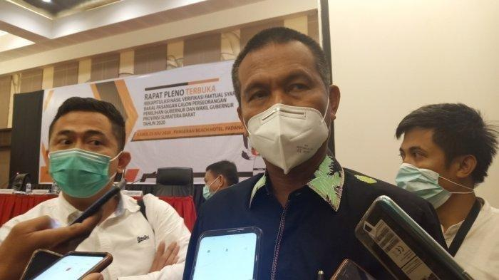 Wali Kota Pariaman Tolak Penerapan SKB 3 Menteri tentang Seragam Sekolah