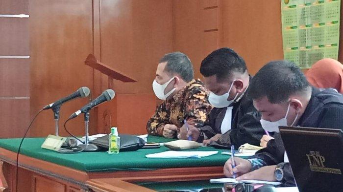 Rumah Dinas Wali Kota Cimahi Ternyata Disewakan Ajay, Total Gratifikasi Rp 6,3 Miliar