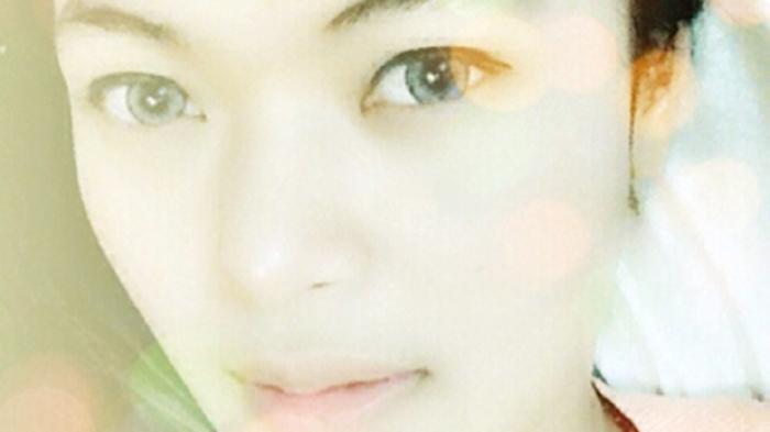 Kamu Gak Bakalan Nyangka, Ternyata Ini Rahasianya Mengapa Wanita Jawa Terlihat Ayu dan Cantik