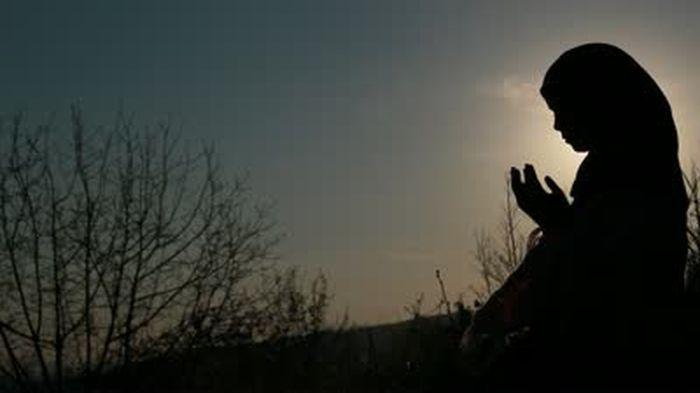 Doa-doa dari Kisah Siti Maryam dalam Al Quran, Memohon Keturunan dan Keberkahan Hidup Membuka Rezeki