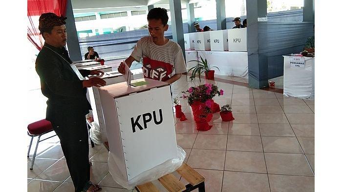 Penetapan Caleg DPRD Terpilih di Kota Tasikmalaya Terancam Tertunda, Ini Alasannya