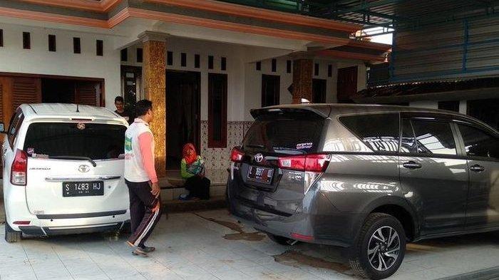 Desa Miliarder di Tuban Kini Ramai Didatangi Sales, Jualan Apa Saja Mereka?