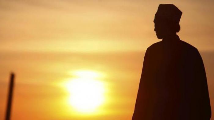 Kapan Lebaran 2020? BMKG Rilis Prakiraan Hilal 23 Mei Sebagai Penentu 1 Syawal