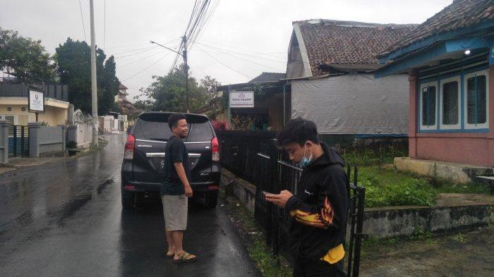 Gempa Bayah Terasa di 3 Kecamatan di Kota Sukabumi, BPBD Sisir Sejumlah Titik Cari Kerusakan