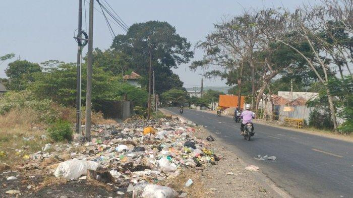 Antisipasi Peningkatan Volume Sampah Saat Lebaran, DLH Kota Cirebon Siapkan Strategi Ini