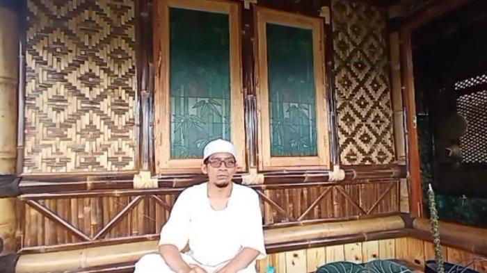 Di Ciamis Langsung Ada Front Pejuang Islam Saat Pemerintah Bubarkan FPI, Jika Dibubarkan Bikin Lagi