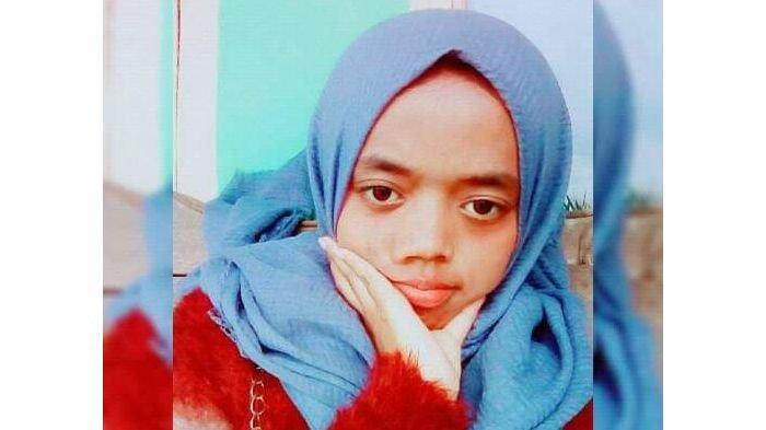 Weni Tania Tewas Bambu 60 Cm Menancap di Tubuh, Ibunya Histeris di Arab, Ingin Pelaku Ditangkap