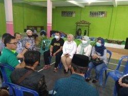 Anggota DPRD Provinsi Dorong Sejumlah Desa Wisata di Kabupaten Kuningan