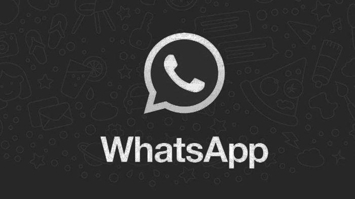 WhatsApp Sudah Bisa Mode Gelap, Ini Caranya Mengaktifkan Dark Mode di WA