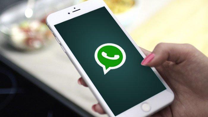 Ada Fitur Baru di Aplikasi WhatsApp, Permudah Dalam Balas Pesan, Sudah Coba?
